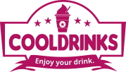 CoolDrinks – Enjoy your drinks